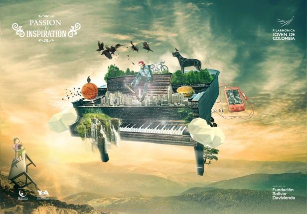 Filarmonica-Joven-de-Colombia-Inspiration1