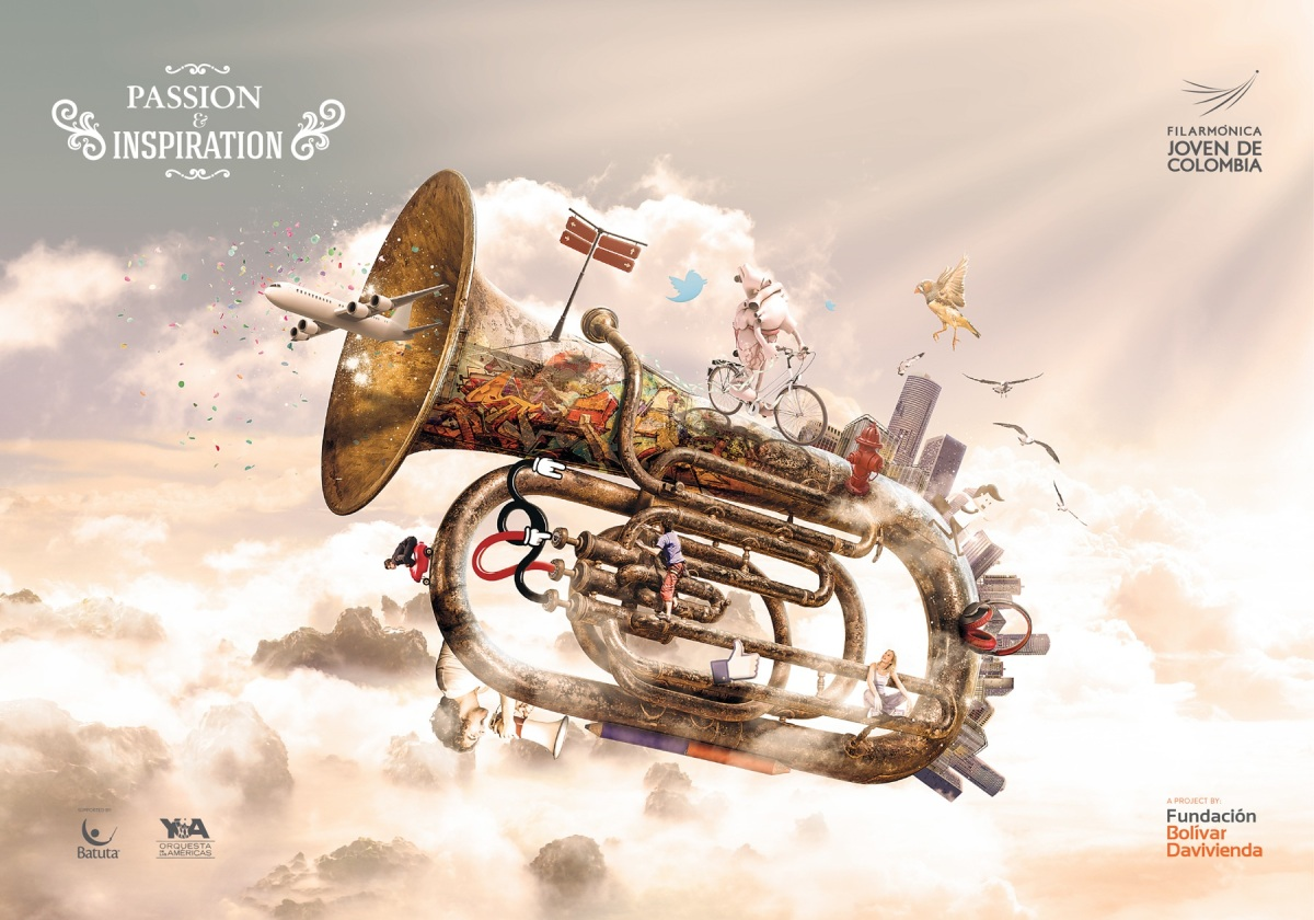 Filarmonica-Joven-de-Colombia-Inspiration3
