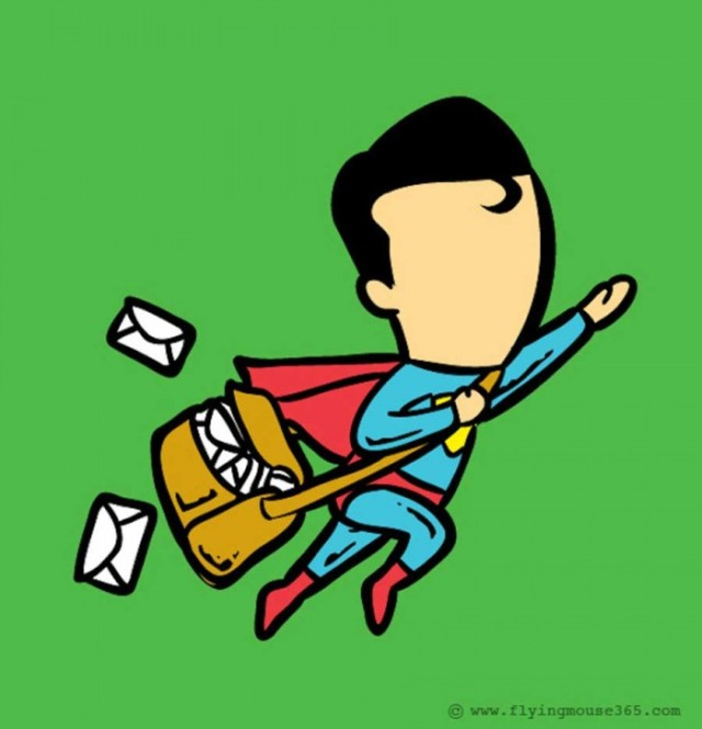 superheroes_feeldesain_01-700x728