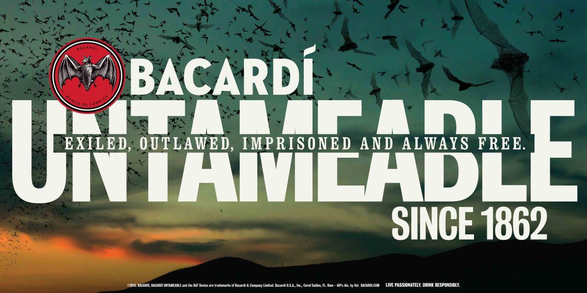 bacardi-untameable