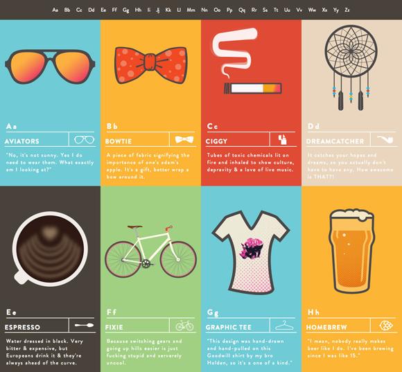 hipster-alfabeto1