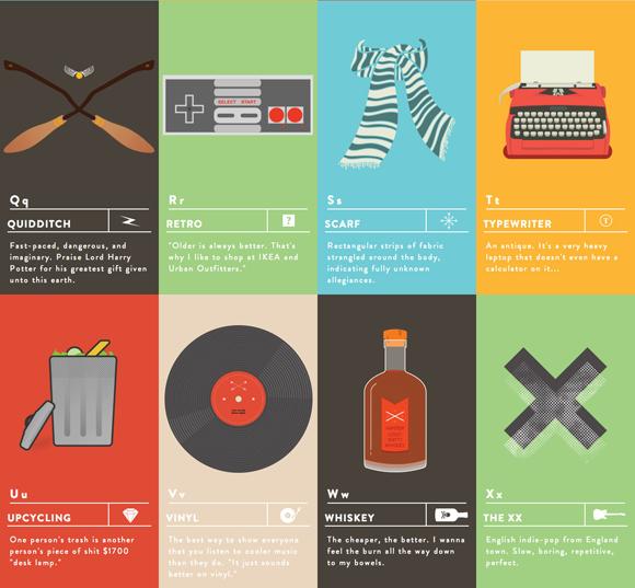 hipster-alfabeto3