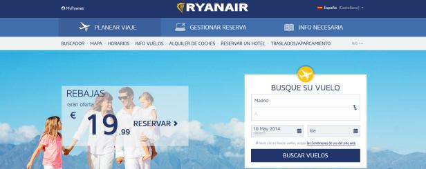 ryanair-web