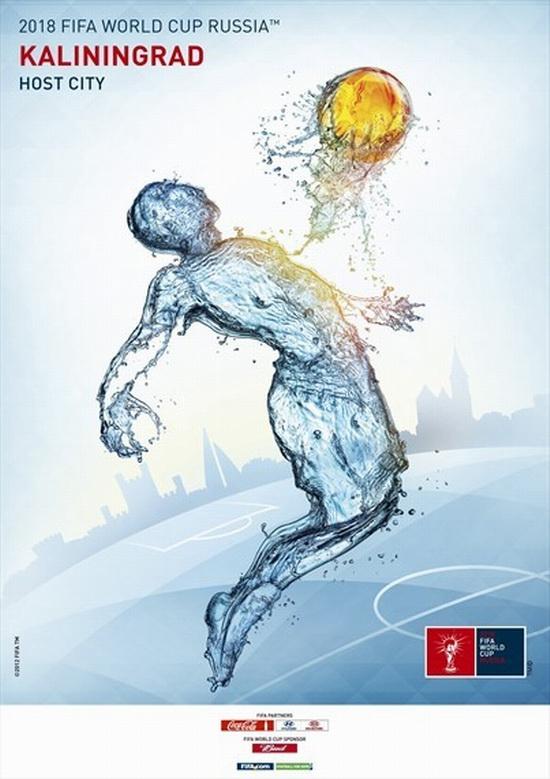 fifa-world-cup-2018-russia-kaliningrad-poster