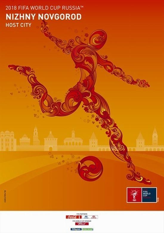 fifa-world-cup-2018-russia-nizhny-novgorod-poster