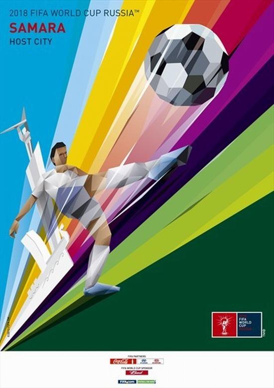 fifa-world-cup-2018-russia-samara-poster