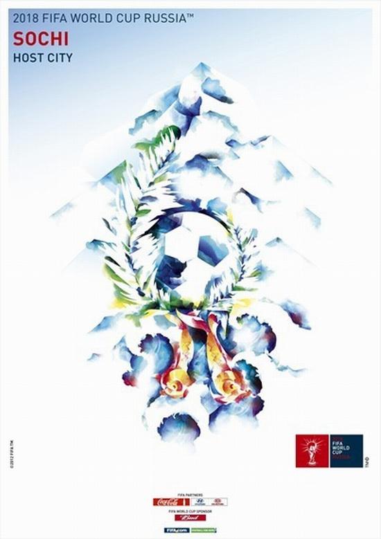 fifa-world-cup-2018-russia-sochi-poster