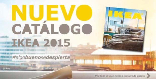 NUEVO-CATALOGO-carrusel