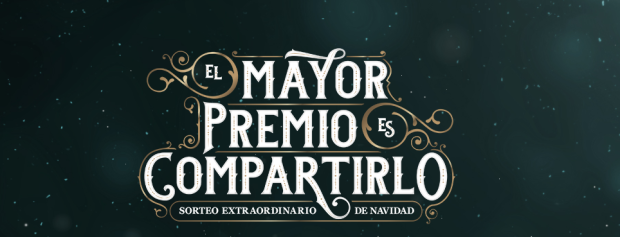 loteria-navidad-bar-de-antonio-2014