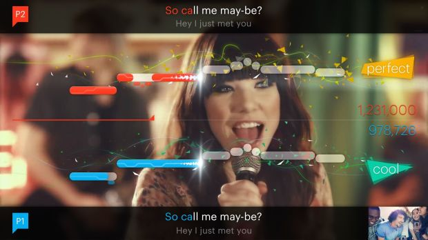 SingStar-Ultimate-Party-taxi