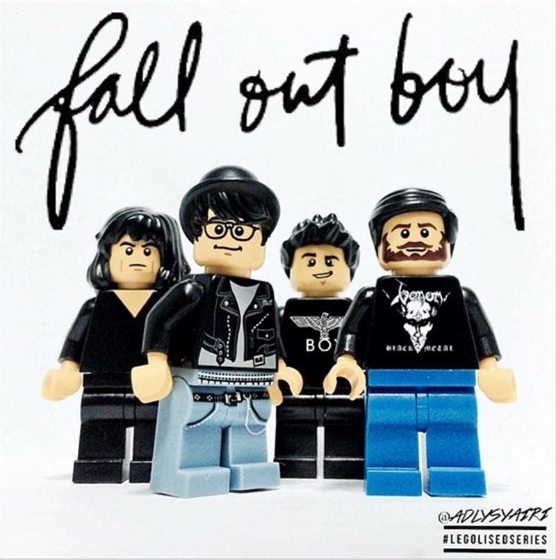 fall-out-boy-lego