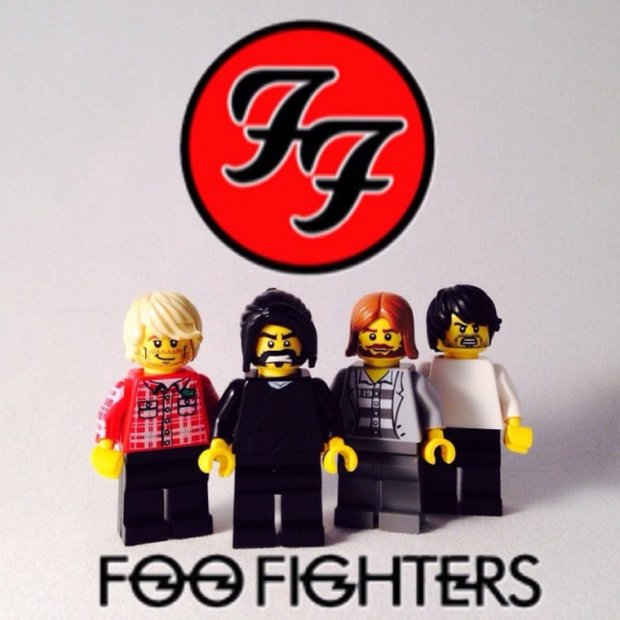 foo-figthers-lego