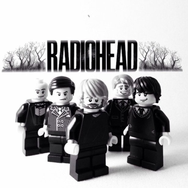 radiohead-lego
