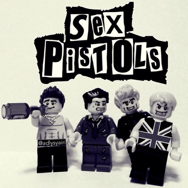 sex-pistols-lego