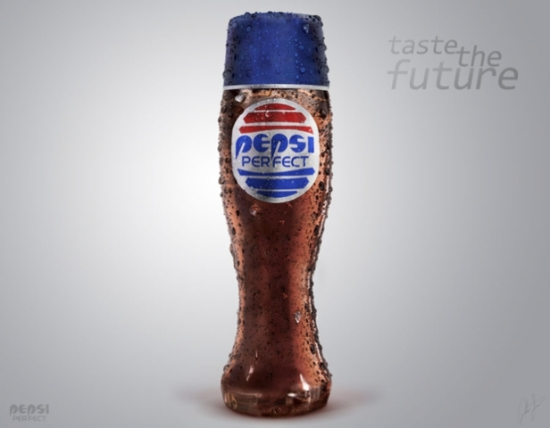 pepsi-back-to-the-future3