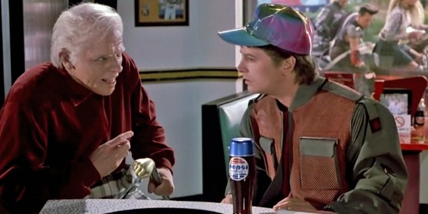 pepsi-perfect-back-to-future-1