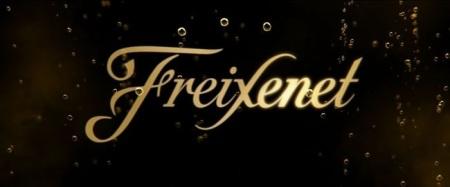 Anunci-Nadal-Freixenet_ARAVID20151125_0010_30