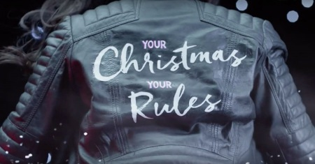 house-of-fraser-your-rules-christmas-2016