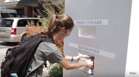 zappos-google-cupcake