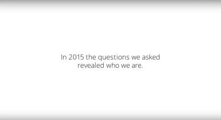google-resumen-2015
