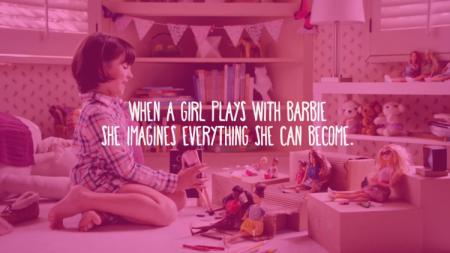 barbie-750x422