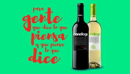monologueando-vino-twitter