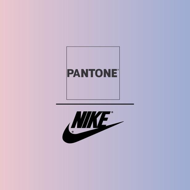pantone-nike-01
