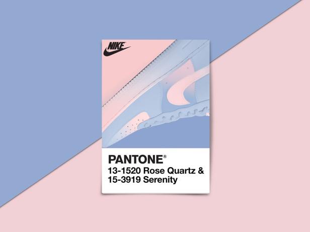 pantone-nike-05