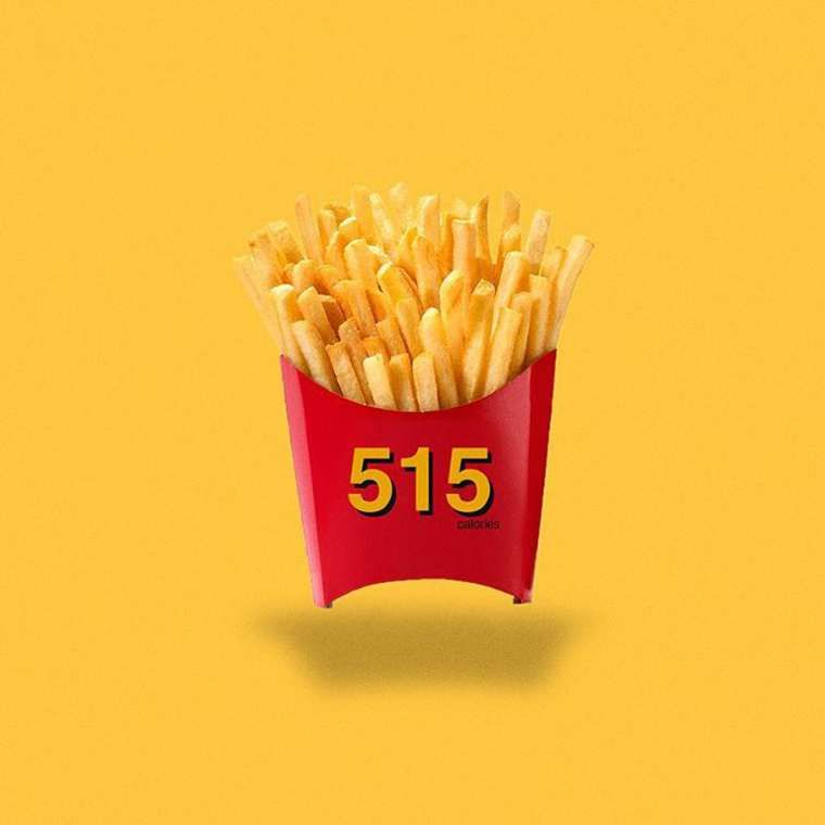 9783421_junk-food-replacing-logos-of-famous-brands_t621cf7a9