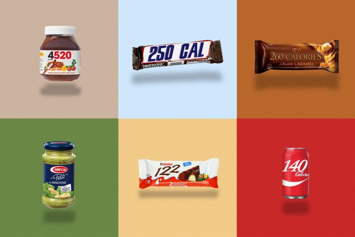 calorie-brands-1300x867