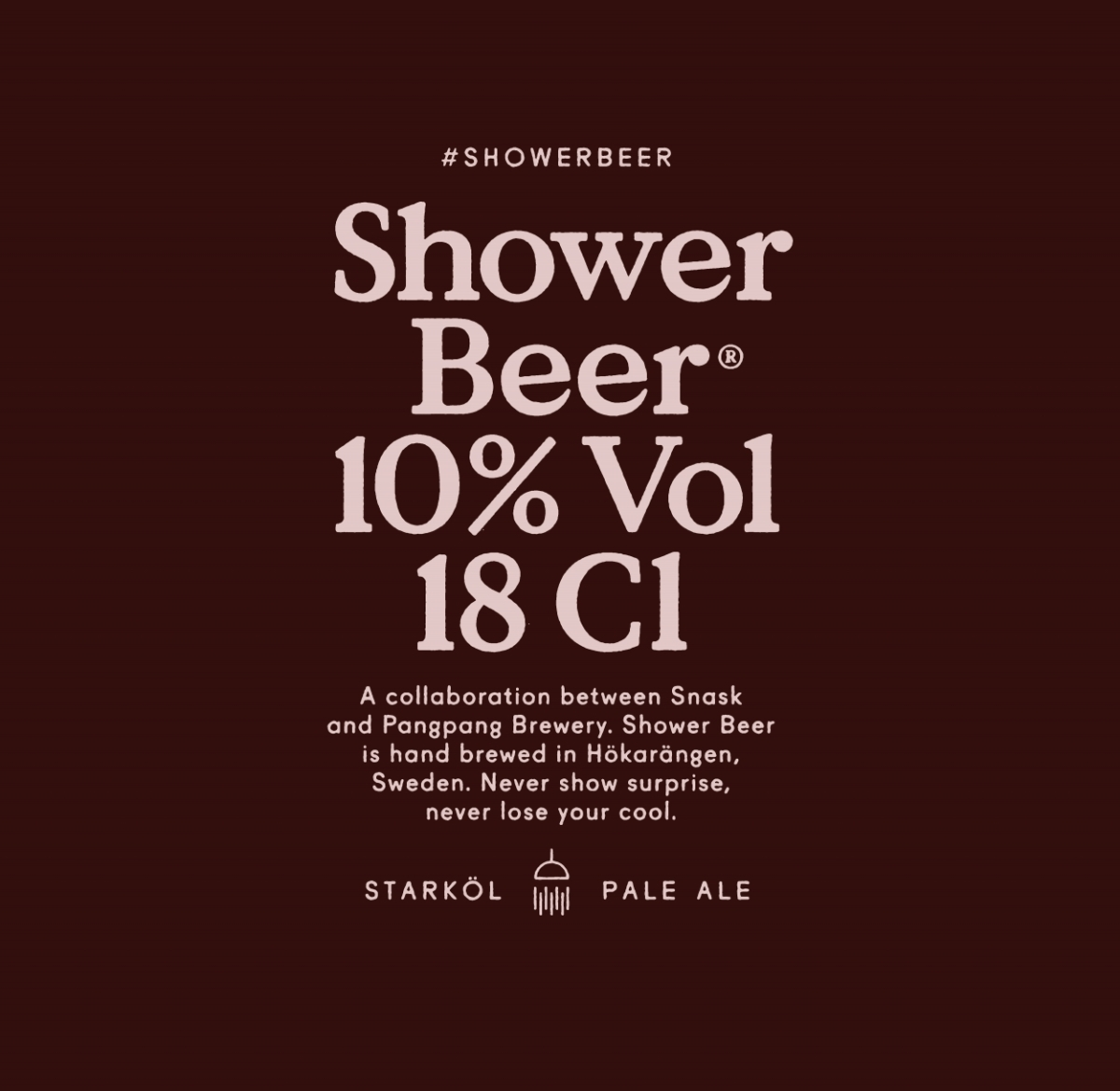 shower-beer_01_start_05-1250x1218