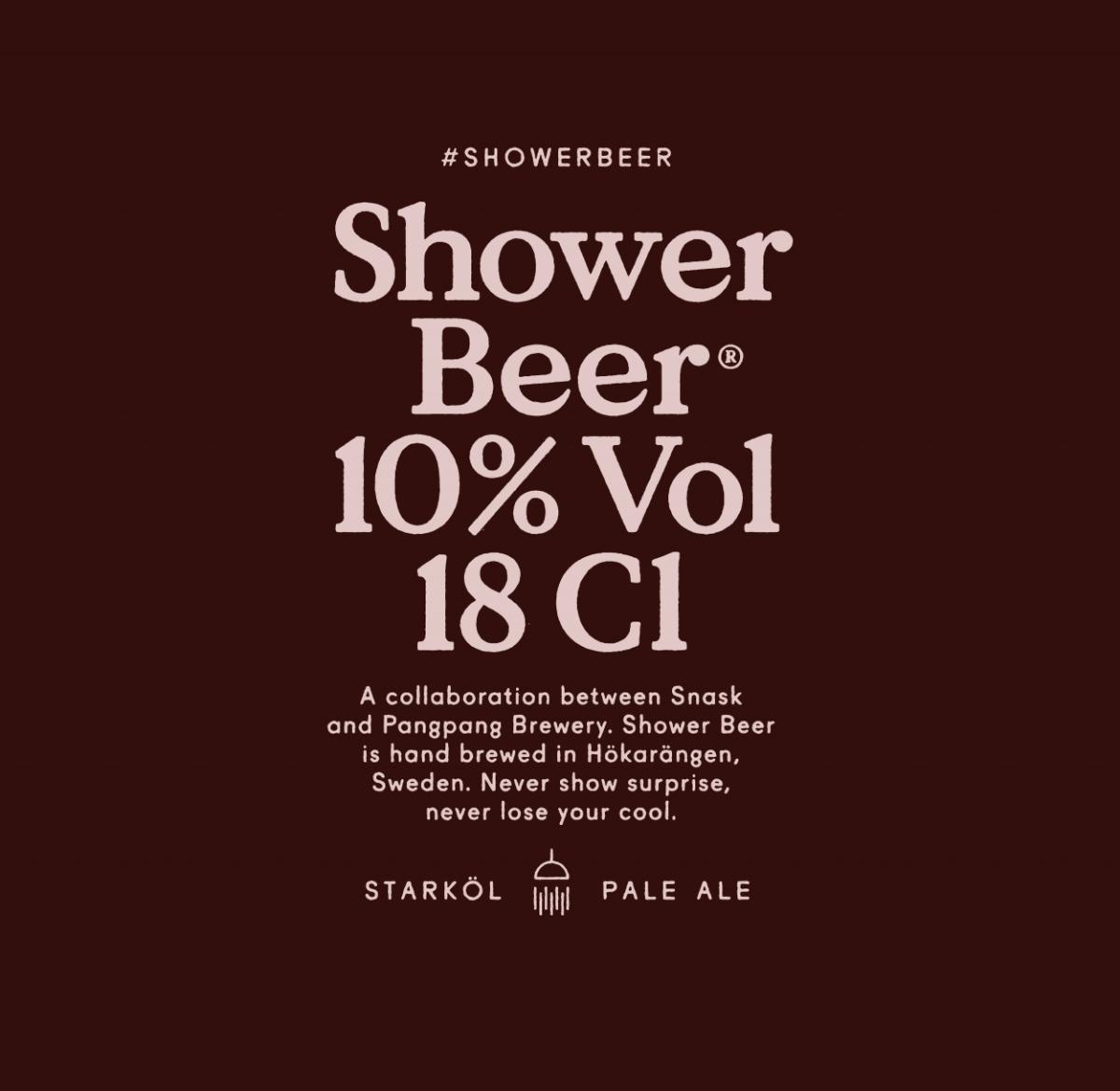 shower-beer_01_start_05-1250x1218