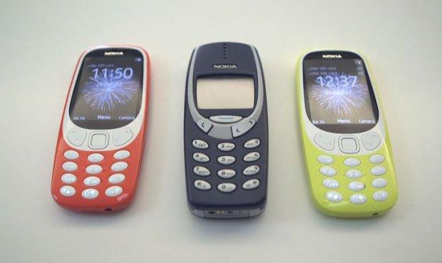nokia-3310-noticia-852527