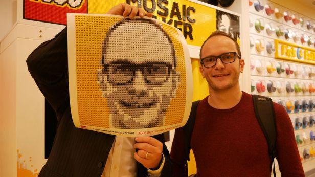 lego-mosaic-maker-6