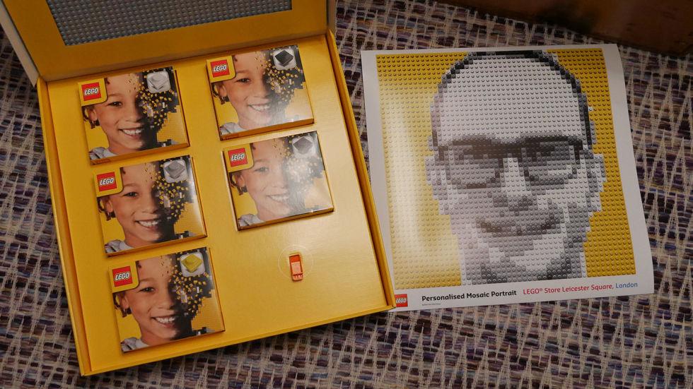 lego-mosaic-maker-7