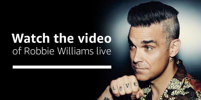 Robbie_Williams_AMZ_Banner_750x375._SX654_