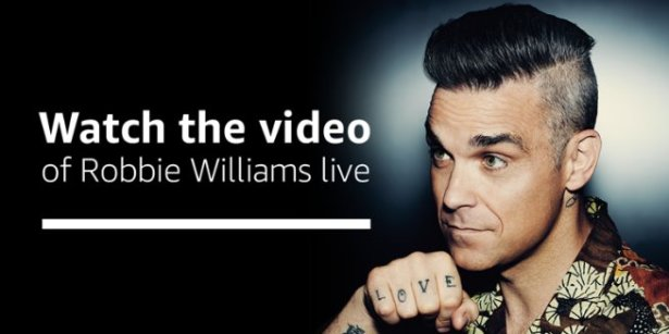 Robbie_Williams_AMZ_Banner_750x375._SX654_