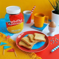 nutella-unica-packaging-design-products-_dezeen_2364_col_0-852x852