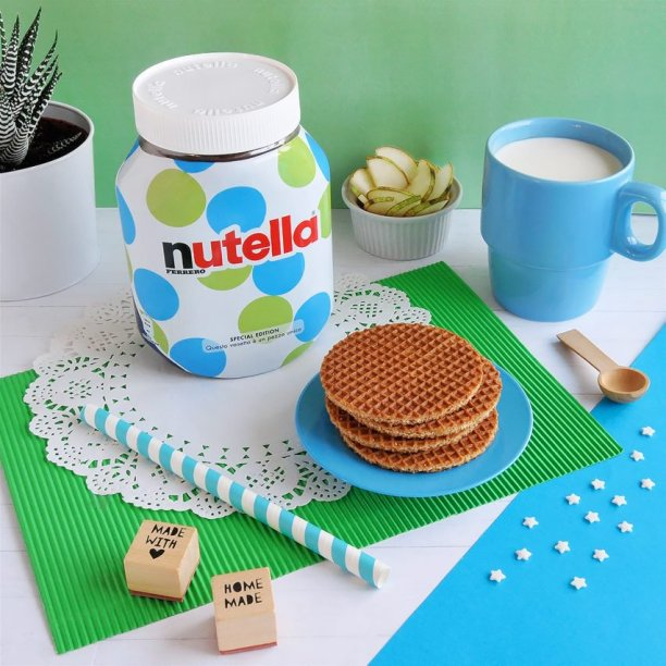 nutella-unica-packaging-design-products-_dezeen_2364_col_2-852x852