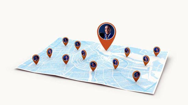 1500545706_KLMCareTag_03-map-2