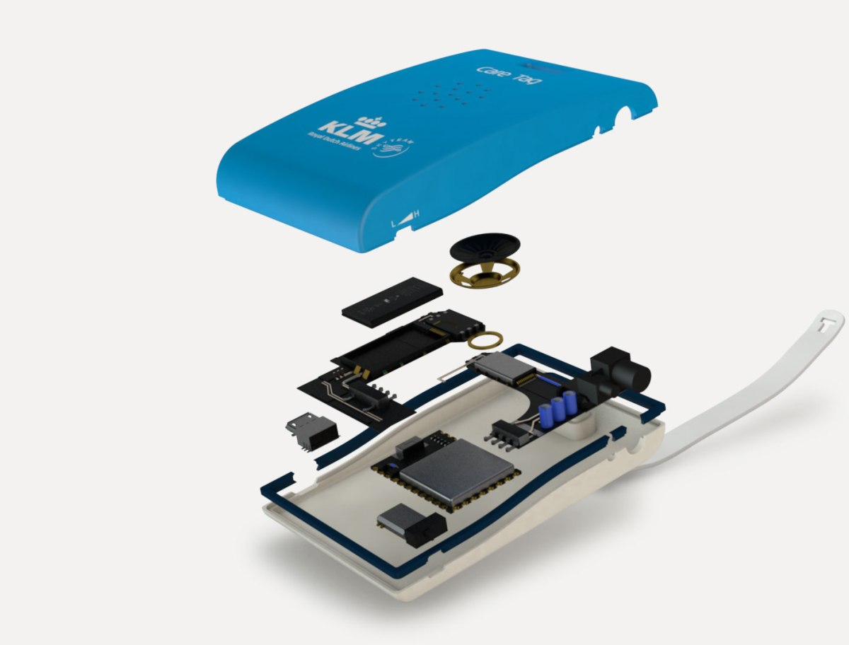 KLM-WEB---Care-Tag-A_00045