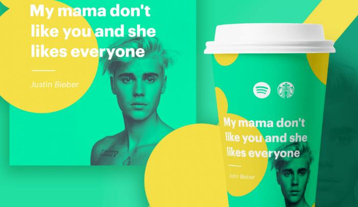 Starbucks-X-Spotifyppp-700x405