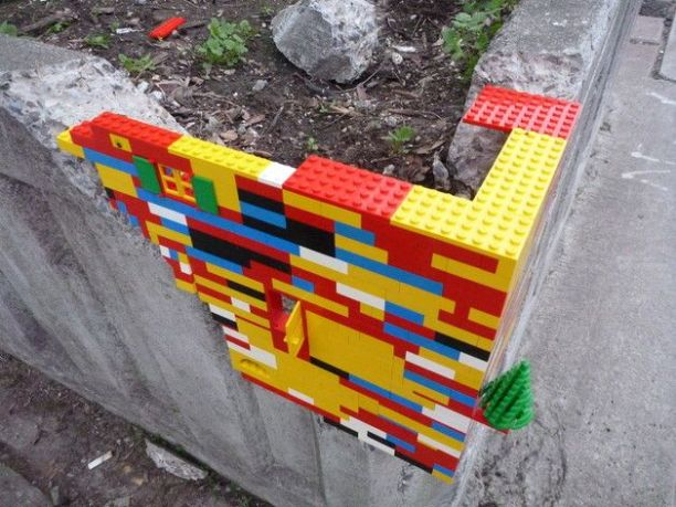 0c2fb84cff08beb7b1eb7cc90f13d5ee--planter-boxes-concrete-wall