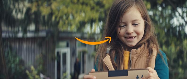 Amazon-Christmas-Advert-2017-Give-60