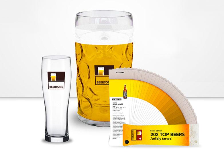 beertone_001