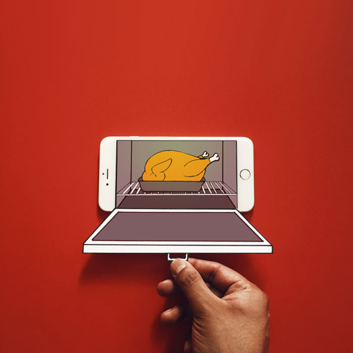 quirky-illustrations-iphone-moography-anshuman-ghosh-cover1