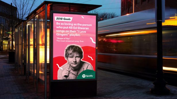 Spotify_Holiday2017_London_EdSheeran-768x432