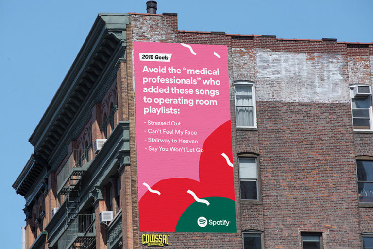 Spotify_Holiday2017_Medical-Professionals_NYC-768x512