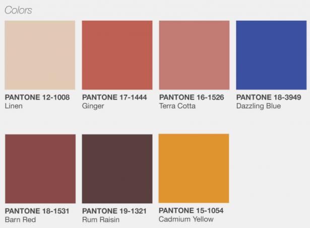 pantone-2019-7-copy-768x566