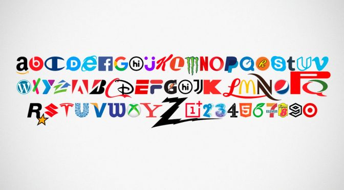 Brand-New-Roman-Font-Featured-image-672x372